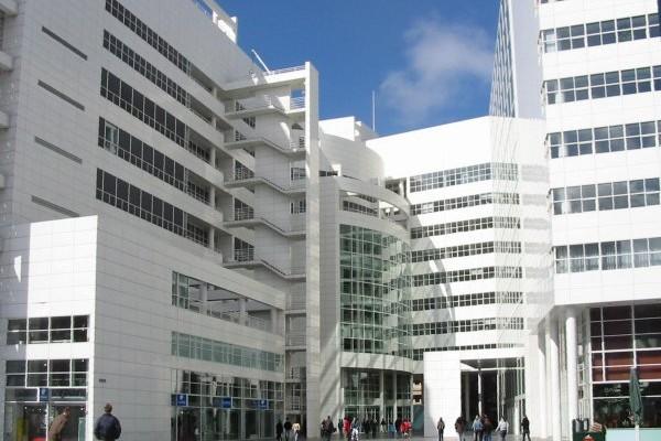 Raadsinformatie Den Haag
