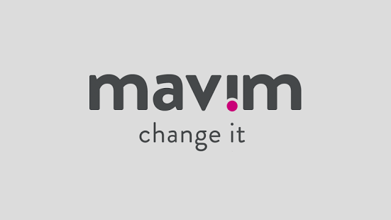 Mavim 360° business tour